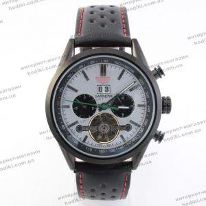 Наручные часы Tug Hauar (код 22996)