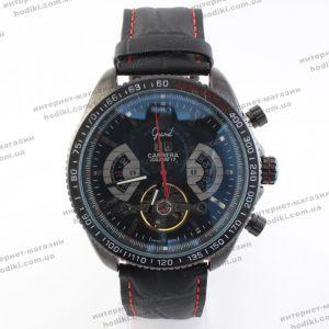 Наручные часы Tug Hauar (код 22997)