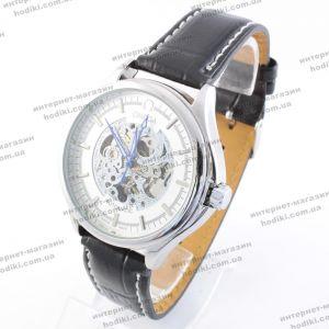 Наручные часы Omega (код 23000)