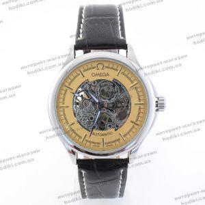 Наручные часы Omega (код 23001)