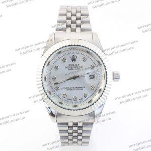 Наручные часы Rolex (код 23003)