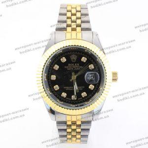 Наручные часы Rolex (код 23005)