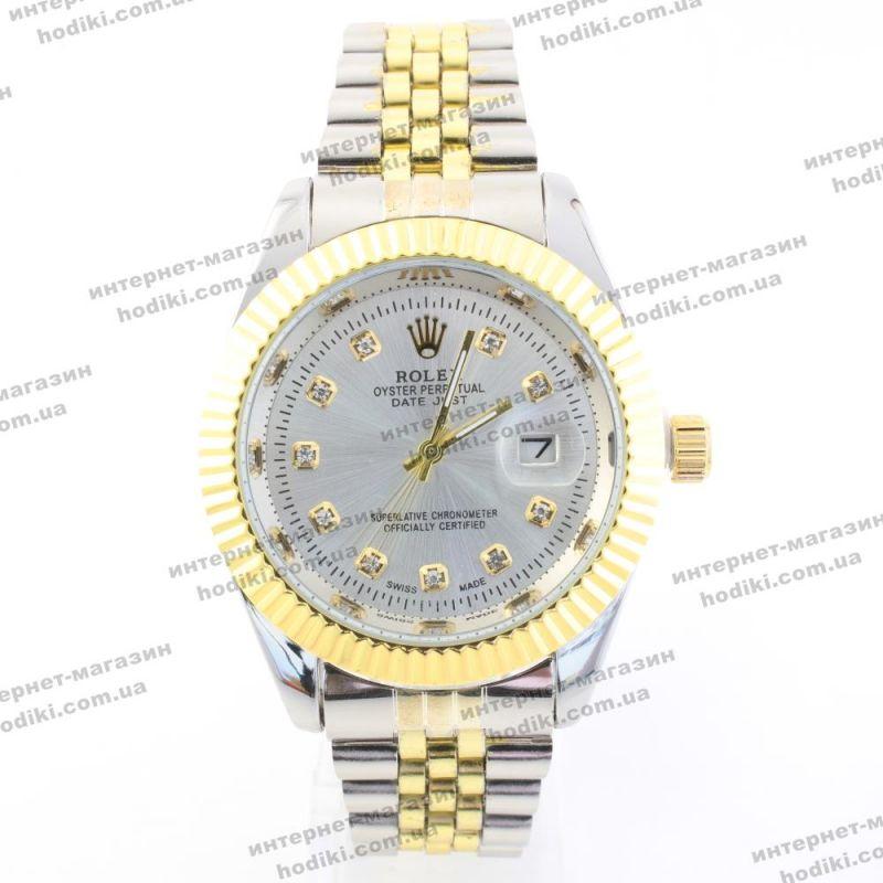Наручные часы Rolex (код 23006)