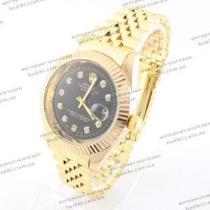 Наручные часы Rolex (код 23009)