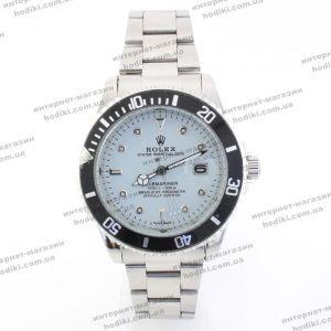 Наручные часы Rolex (код 23010)