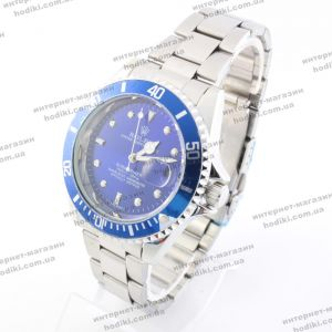 Наручные часы Rolex (код 23011)