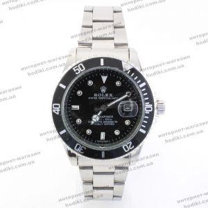Наручные часы Rolex (код 23012)