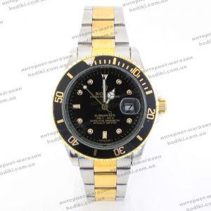 Наручные часы Rolex (код 23013)