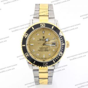 Наручные часы Rolex (код 23014)