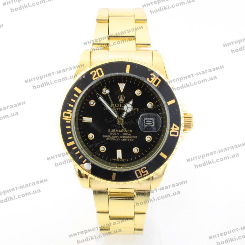 Наручные часы Rolex (код 23015)