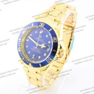 Наручные часы Rolex (код 23016)