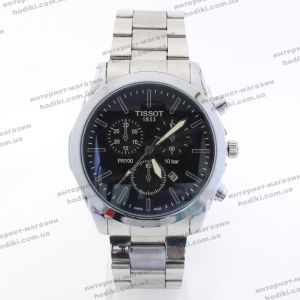 Наручные часы Tissot (код 23026)