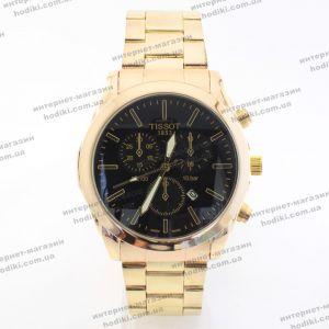 Наручные часы Tissot (код 23027)