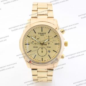 Наручные часы Tissot (код 23028)