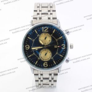 Наручные часы Tommy Hilfiger  (код 23033)