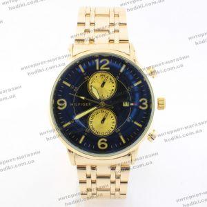 Наручные часы Tommy Hilfiger  (код 23034)