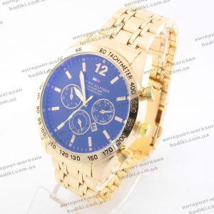 Наручные часы Tommy Hilfiger  (код 23037)