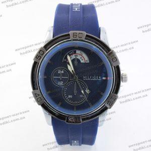 Наручные часы Tommy Hilfiger  (код 23038)