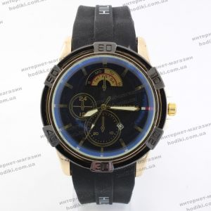 Наручные часы Tommy Hilfiger  (код 23040)