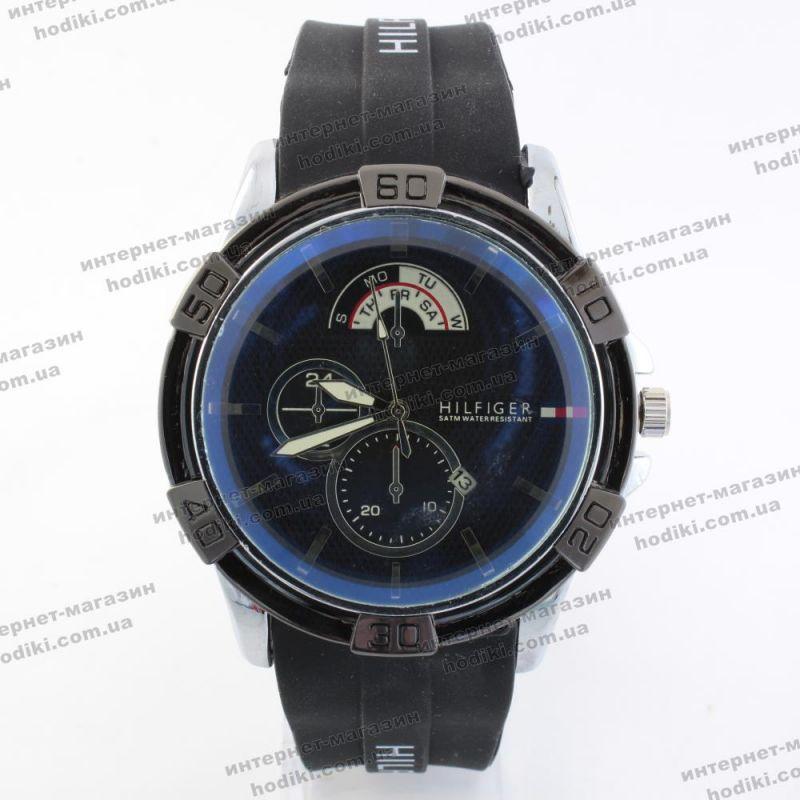 Наручные часы Tommy Hilfiger  (код 23041)