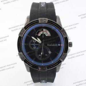 Наручные часы Tommy Hilfiger  (код 23042)