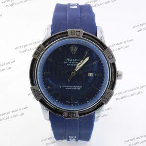 Наручные часы Rolex (код 23043)