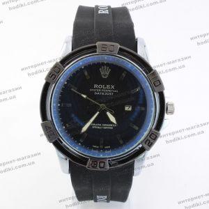 Наручные часы Rolex (код 23044)