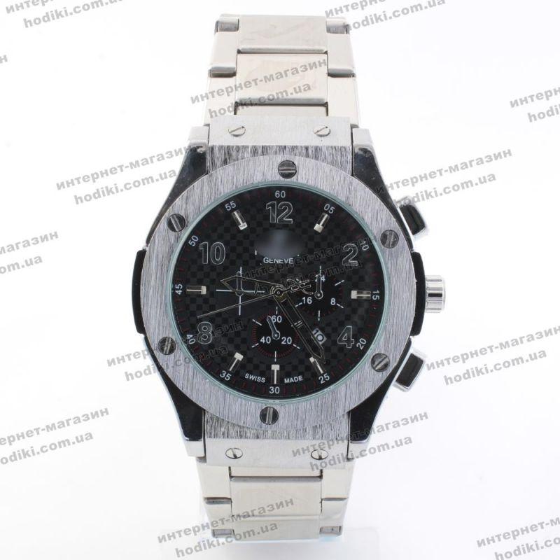Наручные часы Hablot (код 23046)