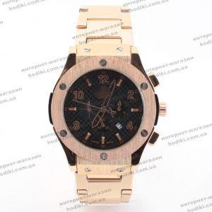 Наручные часы Hablot (код 23048)