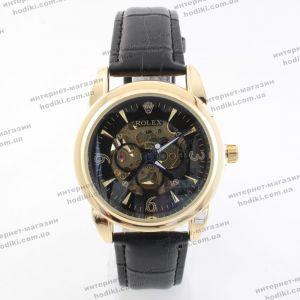 Наручные часы Rolex (код 23049)