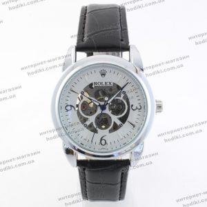 Наручные часы Rolex (код 23050)