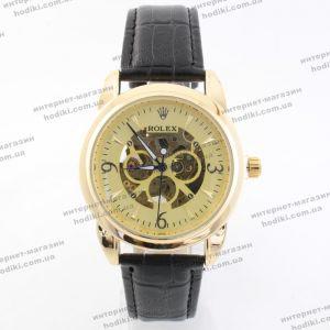 Наручные часы Rolex (код 23051)