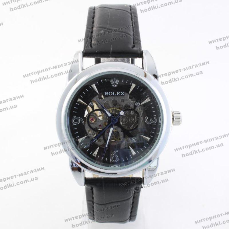 Наручные часы Rolex (код 23052)