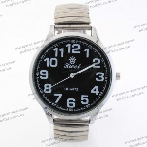 Наручные часы Xwei резинка (код 23055)