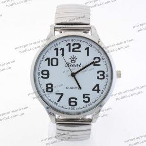Наручные часы Xwei резинка (код 23057)