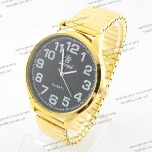 Наручные часы Xwei резинка (код 23058)