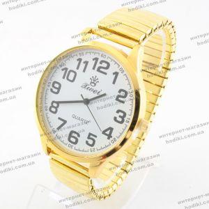 Наручные часы Xwei резинка (код 23059)