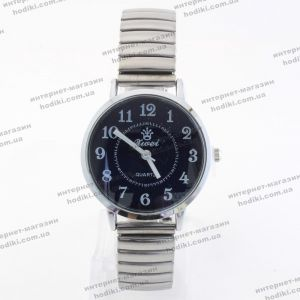 Наручные часы Xwei резинка (код 23061)