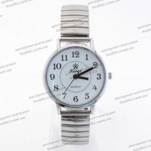 Наручные часы Xwei резинка (код 23062)