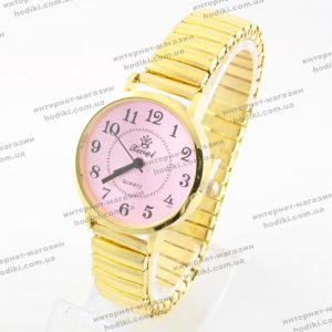 Наручные часы Xwei резинка (код 23065)