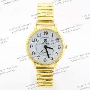 Наручные часы Xwei резинка (код 23066)