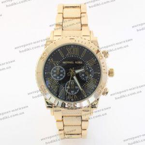 Наручные часы Michael Kors (код 23068)
