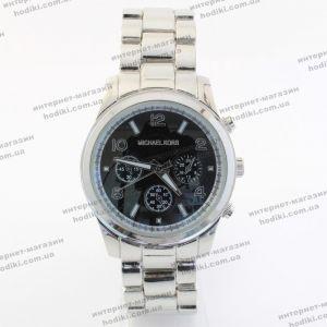 Наручные часы Michael Kors (код 23070)