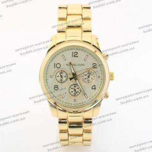 Наручные часы Michael Kors (код 23071)