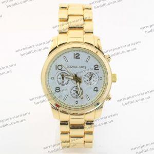 Наручные часы Michael Kors (код 23072)