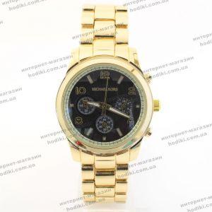 Наручные часы Michael Kors (код 23074)
