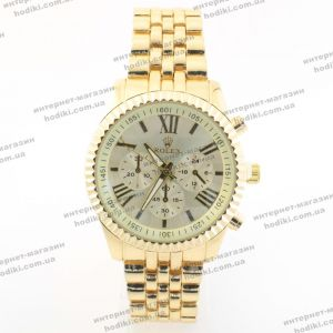 Наручные часы Rolex (код 23076)