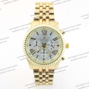 Наручные часы Rolex (код 23077)