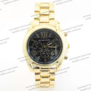 Наручные часы Michael Kors (код 23078)