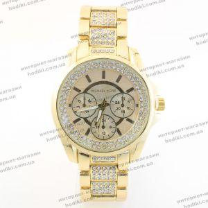 Наручные часы Michael Kors (код 23080)